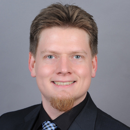 Ing. Carsten Müller - BBS Ahrweiler - Glees