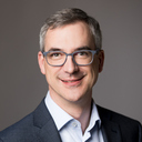 Thomas Wittek - Kronberg