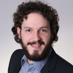 Sebastian Bingel's profile picture