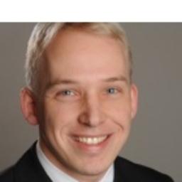 Christoph R. Schwarz - Schwarz | Mertsch RAe - Schenefeld - Hamburg