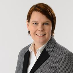 Janine Kutscha's profile picture