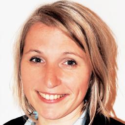 Katja Schulten