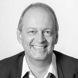 Joachim Wagenhäuser - www.pianointensiv.de - Butzbach