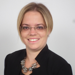 Livia Szathmary's profile picture