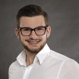 Jan Mentel