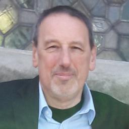 Roberto Baldassarre's profile picture