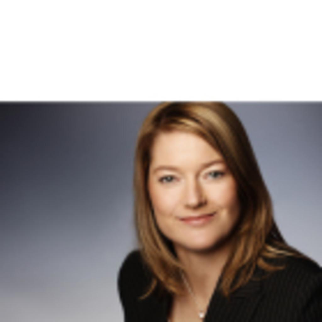 Cordula Vaas - Senior Enterprise Account Manager - Getac