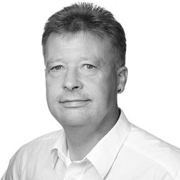 Manfred Breul's profile picture