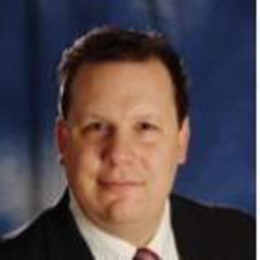 <b>Thomas Sander</b> - Senior Consultant - Altran Deutschland S.A.S. & Co. - thomas-sander-foto.1024x1024