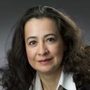 Veronica Gonzalez de Lohmann - Bad Honnef