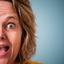 Nathalie Boucry - Johannesburg