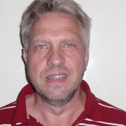 Manfred Lingk's profile picture