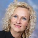 Christine Neumann - Eisenberg