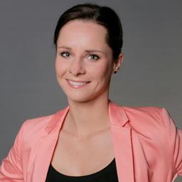 Josephine Kühl - Randstad Deutschland GmbH & Co. KG - Dresden