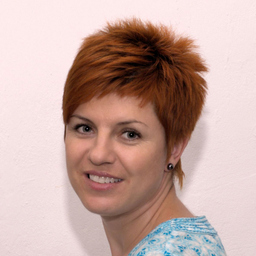 Jeanne Kiselev - Coral Club International Network Marketing - Dörfles-Esbach Bayern