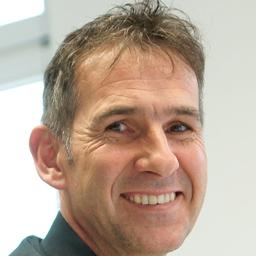Stefan Kost - Leuenberger Architekten AG - Sursee