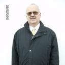 Helmut Beck - Schwabach