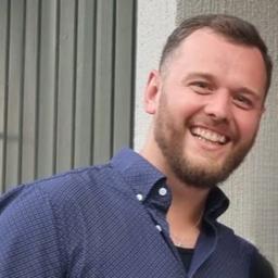Thilo Boldt's profile picture