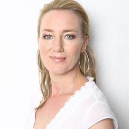 Carmen Sieverding