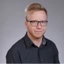 Christoph Beier - Jena