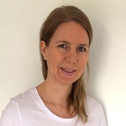 Daniela Karwatzki - Übersetzungsbüro - Hamm