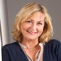 Silvia de Jonckheere - für Führungskräfte - TrainerInnen  und Coaches - Minden