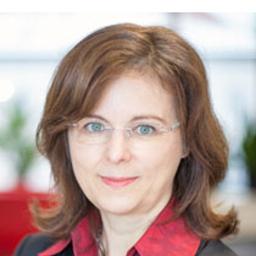 Gudrun Hartmaier