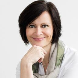 Mag. Angelika Philipp