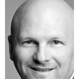Klaus Dotzler's profile picture
