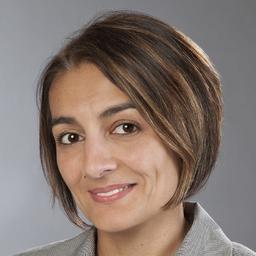 Elisa Santoni - TOSCANA FORUM, Internet-Reisebüro - München