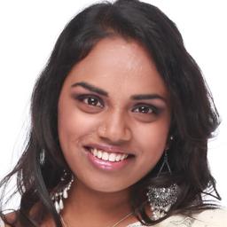 Vaisnave Arumugam Rao's profile picture