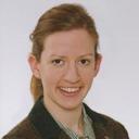 Elisabeth Maier - München