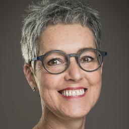 Michèle Richard