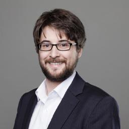 Nicolai Klose