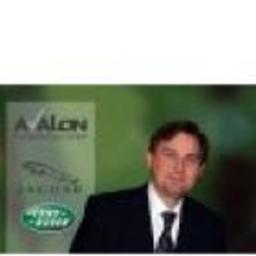 Ralf Kern - Avalon Premium Cars GmbH , Heritage Center - Kronberg