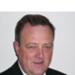 Frank Neuhaus - Fliesen - Neuhaus GmbH&Co.KG - Dortmund