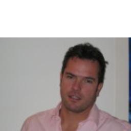Michael Strohmayr