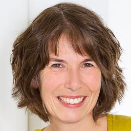 Kerstin Hillegeist - sprechimpuls - Weingarten