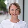 Yvonne Stoffel