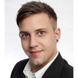 Sebastian Auge's profile picture