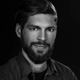 Sebastian Meyr