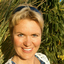 Sandra Eichinger - Roßtal