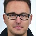 Sven Sperling - Braunschweig