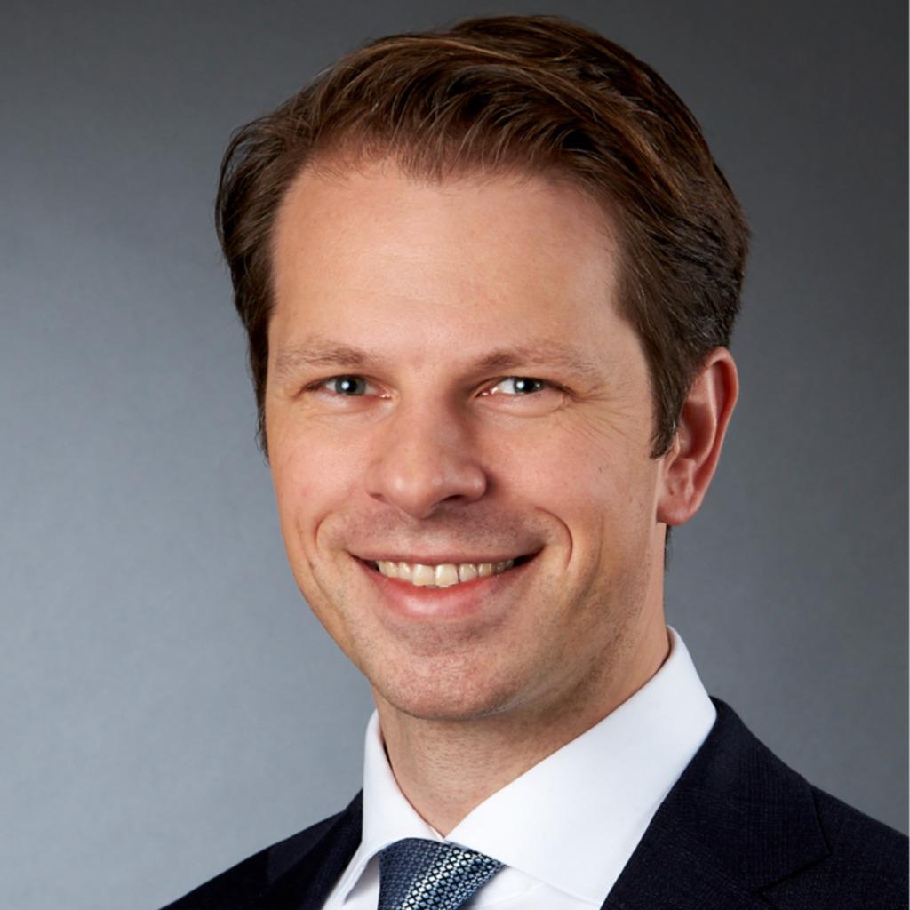 Frederik Schröder - Bereichsleiter Unternehmenskunden - Sparkasse ...