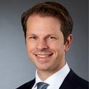 Frederik Schröder - Celle