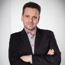 Michael Anders - Berlin