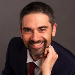 Markus Reinke - Markus Reinke Verkaufstraining – Neukundengewinnung garantiert! - Mönchengladbach