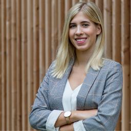 Cora Albert's profile picture