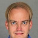 Holger Klein - Berlin
