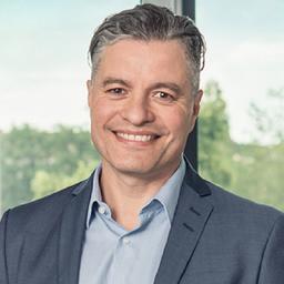 Anton Hofmeier - think project! GmbH - München